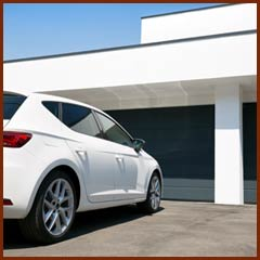 5 Star Garage Door Canyon Country, CA 661-237-7022